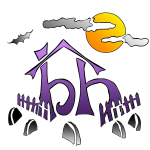 BarndtHouse Graveyard