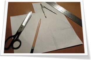 Creating Circles