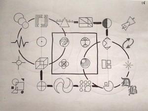 Design Four