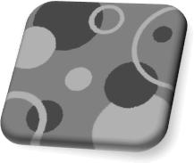 Light Dark Example