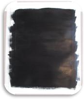 Mars Black Acrylic