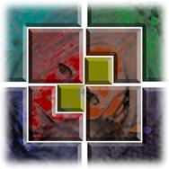 Chalk Variation 2