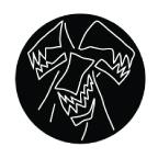 Hydra 3
